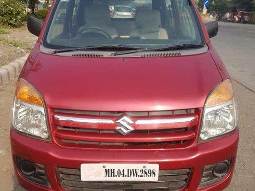 Maruti Suzuki Wagon R 2009 MT for sale in Nagpur