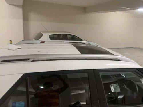 Used 2019 Hyundai Venue AT for sale in Rajkot
