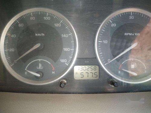Used 2009 Indigo CS  for sale in Cuddalore