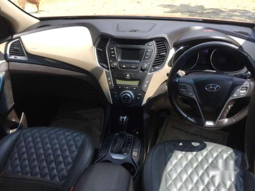 2014 Hyundai Santa Fe AT for sale in Gurgaon