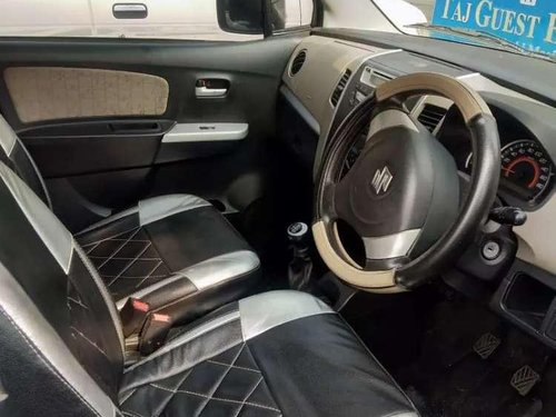 Used Tata Ace 2015 MT for sale in Nagpur