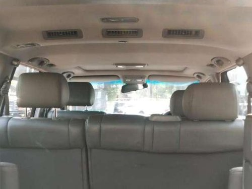 Used Lexus LX 2006 AT for sale in Goregaon