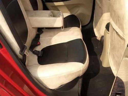 Used 2015 Hyundai Verna 1.6 CRDi SX MT for sale in Hyderabad