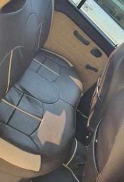Used Hyundai Santro Xing GL Plus 2012 MT for sale in New Delhi