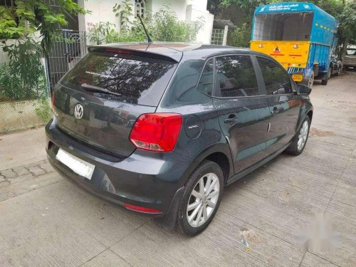 2018 Volkswagen Polo MT for sale in Chennai