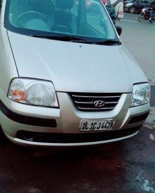 Hyundai Santro Xing XO MT 2006 in New Delhi
