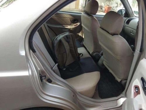 Used 2010 Hyundai Accent Executive MT for sale in Ahmedabad
