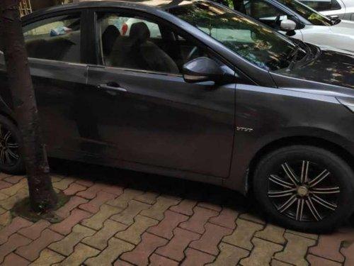 2013 Hyundai Fluidic Verna  MT for sale in Goregaon