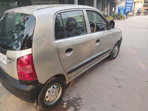 Hyundai Santro Xing XL MT 2005 for sale in New Delhi