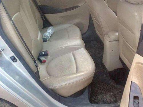 Hyundai Fluidic Verna 1.6 CRDi SX Automatic, 2012, Diesel AT in Hyderabad