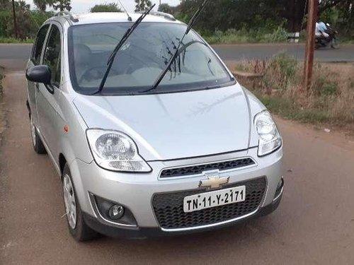 Chevrolet Spark 1.0 MT 2013 in Tirunelveli