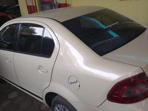 Ford Fiesta 2008-2011 EXi 1.4 TDCi Ltd MT for sale in Coimbatore