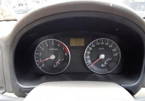 Hyundai Verna 2006-2009 XXi ABS (Petrol) MT in Kolkata
