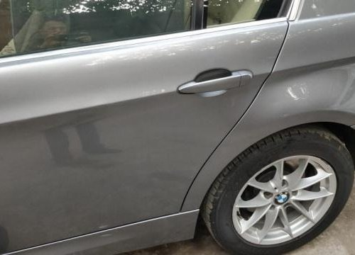 2011 BMW 3 Series AT 2005-2011 for sale at low price in New Delhi