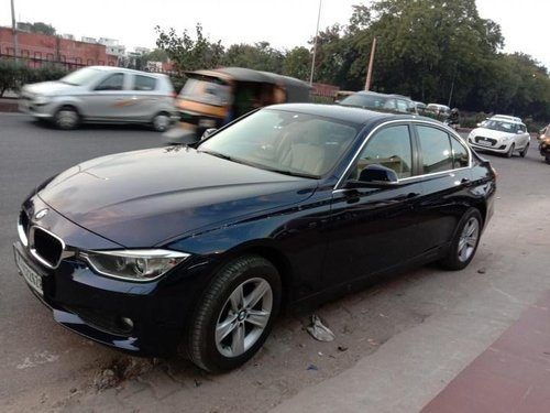 2014 BMW 3 Series AT 2005-2011 for sale in Jaipur