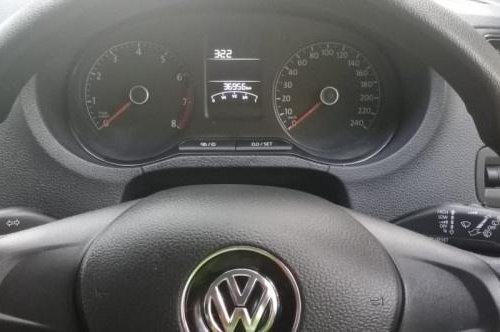 Volkswagen Polo 2015-2019 1.2 MPI Comfortline MT for sale in New Delhi