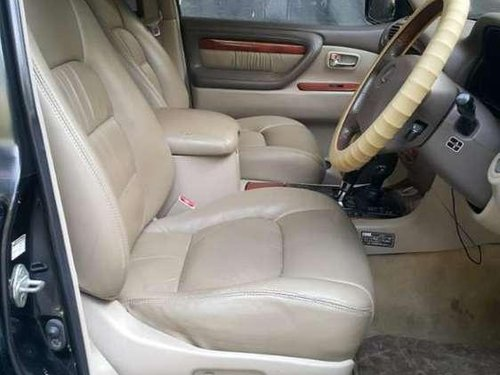 Used Lexus LX 570 2003 AT for sale in Mumbai