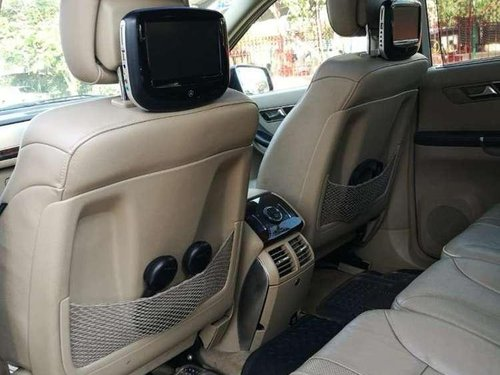 2011 Mercedes Benz R Class AT for sale in Mumbai