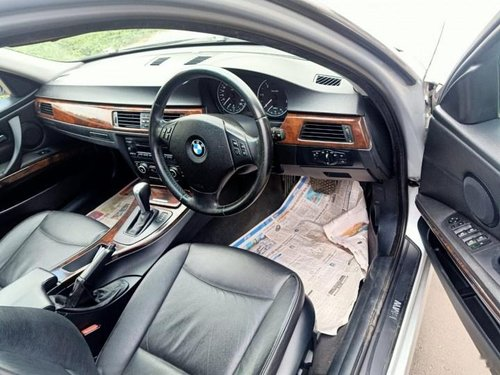 BMW 3 Series 2005-2011 320d Highline AT for sale in Pune