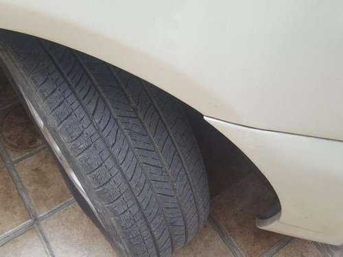 Toyota Corolla H4 2005 AT for sale in Mumbai