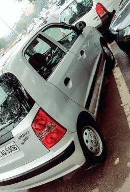 Hyundai Santro Xing XO eRLX Euro II 2006 MT for sale in New Delhi