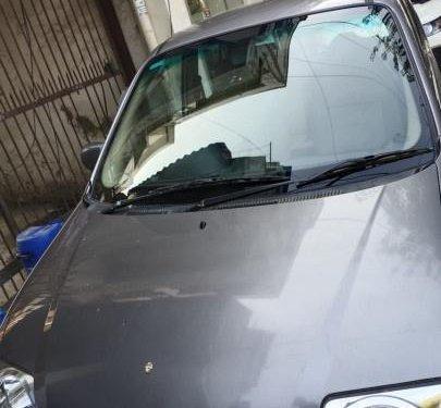 Used 2013 Hyundai Santro Xing GLS MT for sale in New Delhi