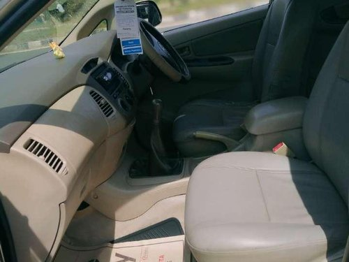 Used Toyota Innova 2008 MT for sale in Dindigul