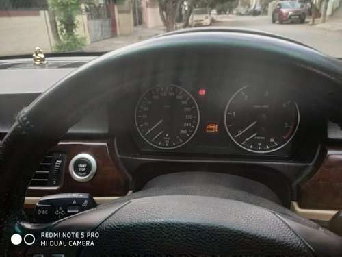 2007 BMW 3 Series AT 2005-2011 for sale at low price in Bangalore