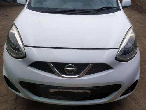 Nissan Micra 2013 MT for sale in Ratia