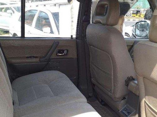Used 2010 Mitsubishi Pajero SFX MT for sale in Hyderabad