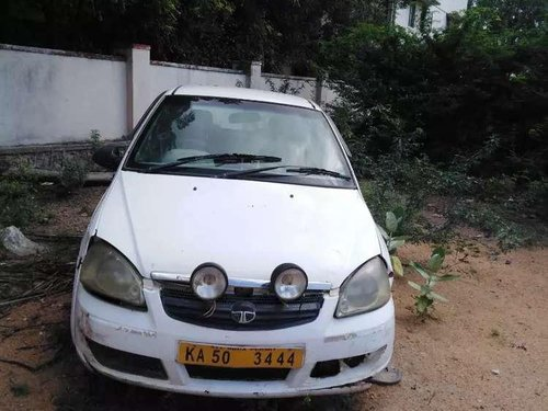 Used Tata Indica MT for sale in Halli