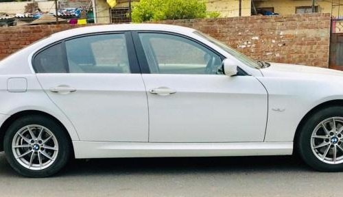 BMW 3 Series 2005-2011 320d AT for sale in New Delhi