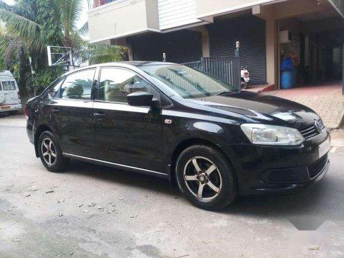 Used Volkswagen Vento Trendline Diesel, 2011, MT for sale in Chennai