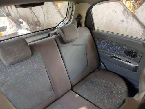 Chevrolet Spark 2008 MT for sale in Pune