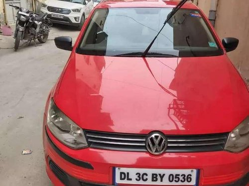 Volkswagen Vento 2015 MT for sale in Kalanaur
