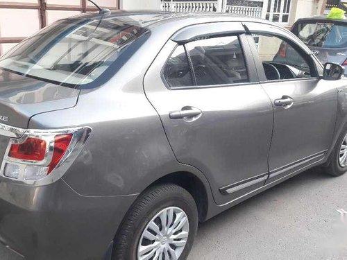 Used Maruti Suzuki Dzire VXi 1.2 BS-IV, 2018, Petrol MT for sale in Nagar