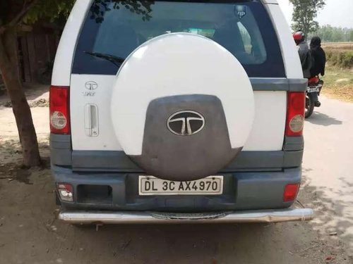 Used Tata Safari MT for sale in Tanda -5