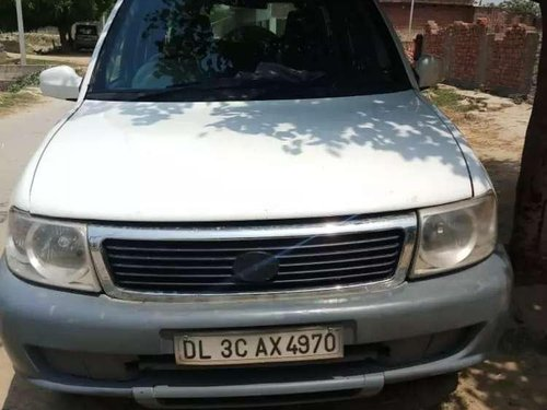 Used Tata Safari MT for sale in Tanda