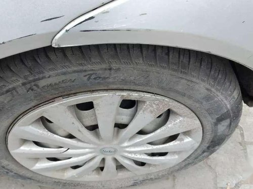 Used 2007 Tata Indica MT for sale in Amritsar