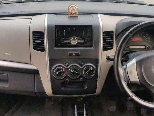Used Maruti Suzuki Wagon R MT for sale in Faridabad  at low price