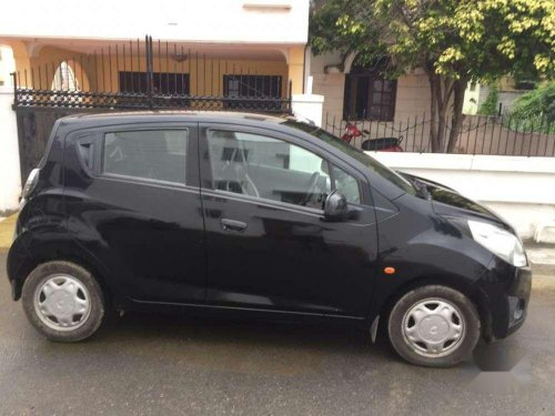 Used Chevrolet Spark LS 1.0, 2012, Diesel MT for sale in Coimbatore
