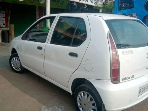 Used 2012 Tata Indica MT for sale in Bhopal
