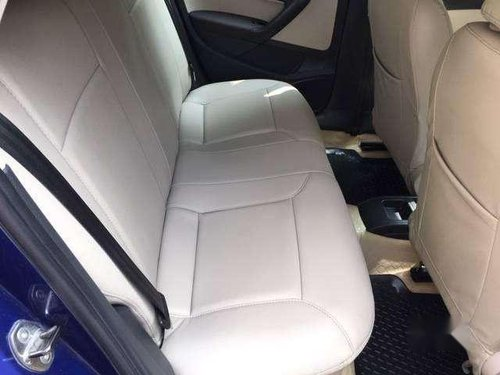 Used Volkswagen Polo 2013 AT for sale in Chennai