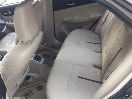 Used Maruti Suzuki Swift Dzire VXi 1.2 BS-IV, 2018, Petrol MT for sale in Nagar