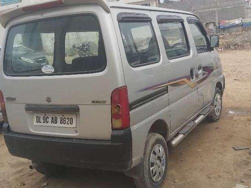 Used 2012 Maruti Suzuki Eeco MT for sale in Faridabad