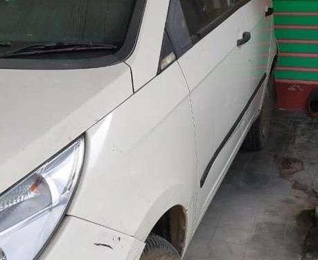 2011 Tata Vista MT for sale in Agartala