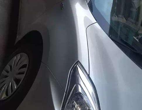 Used 2017 Maruti Suzuki Dzire VDI MT for sale in Hyderabad