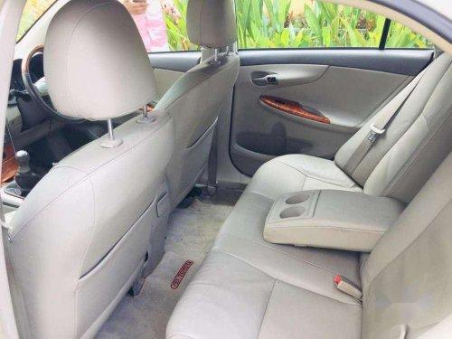 2009 Toyota Corolla MT for sale in Kottayam