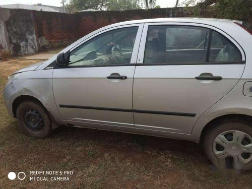 Used 2010 Tata Vista MT for sale in Mylavaram