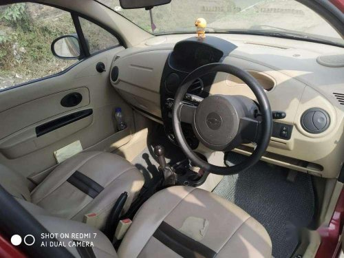 Used Chevrolet Spark 2011 1.0 MT for sale in Guwahati